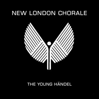 The Young Händel