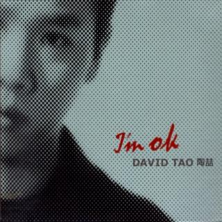 I\'m OK