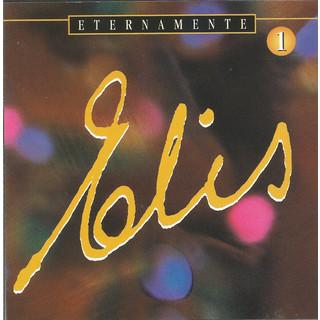 Eternamente Elis, Vol. 1
