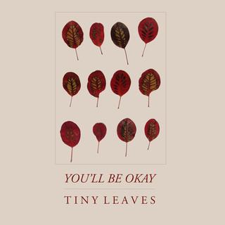 You\'ll Be Okay