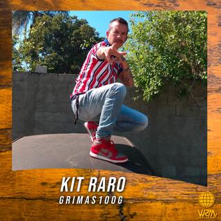 Kit Raro