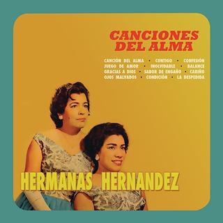 Canciones Del Alma
