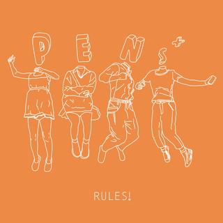 RULES !