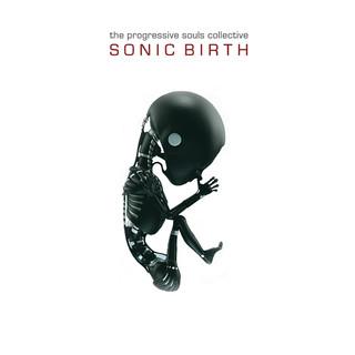 Sonic Birth