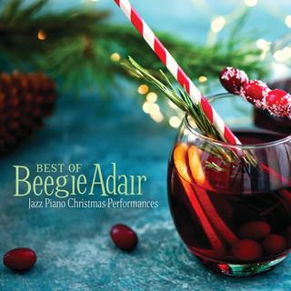 Best Of Beegie Adair:Jazz Piano Christmas Performances