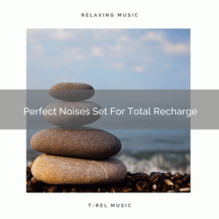 Perfect Noises Set For Total Recharge