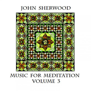 Music For Meditation, Vol. 3