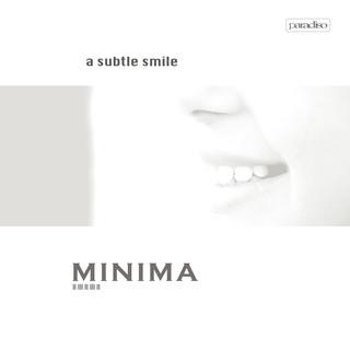 A Subtle Smile