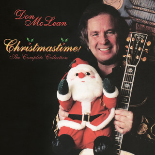 Christmastime ! The Complete Collection