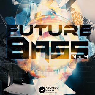 Future Bass, Vol. 4