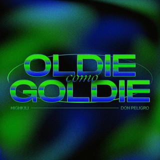 Oldie Como Goldie