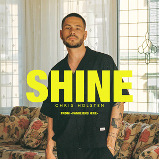 Shine (From \