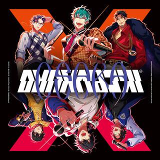 催眠麥克風 -Division Rap Battle- 2nd D.R.B『通通打趴啦本舖 VS Buster Bros!!!』 (ヒプノシスマイク -Division Rap Battle- 2nd D.R.B『どついたれ本舗 VS Buster Bros!!!』)