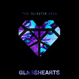 Glasshearts