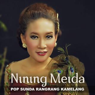 Pop Sunda Rangrang Kamelang