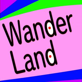 Wander land
