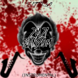 Random 2021 - (Instrumental)