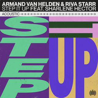 Step It Up (Acoustic)