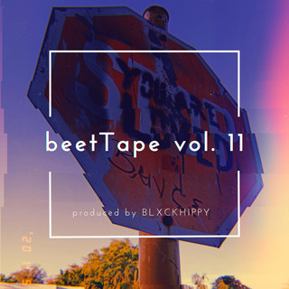 BeetTape, Vol. 11