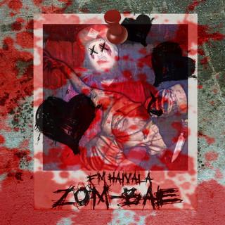 Zom - Bae