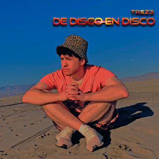 De Disco En Disco