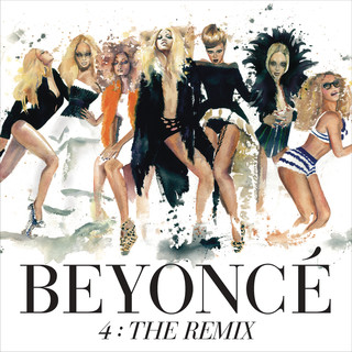 4:The Remix