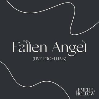 Fallen Angel (Live from HAIK)