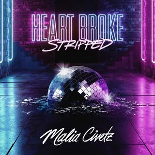 Heart Broke (Stripped)