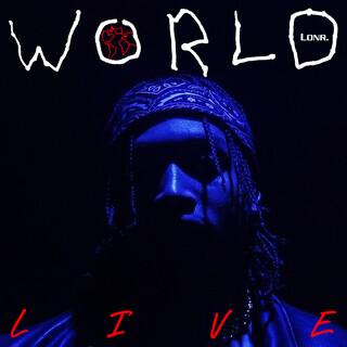 WORLD (Live)