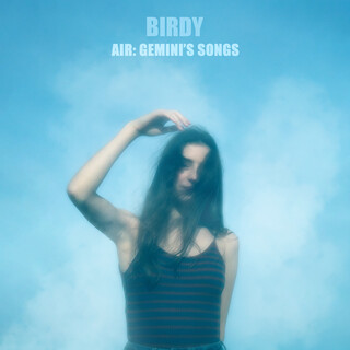 Air: Gemini's Songs