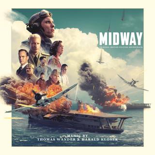 Midway (Original Motion Picture Soundtrack)