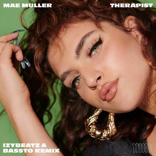 Therapist (IzyBeats & Bassto Remix)