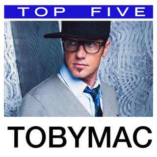 Top 5:Hits