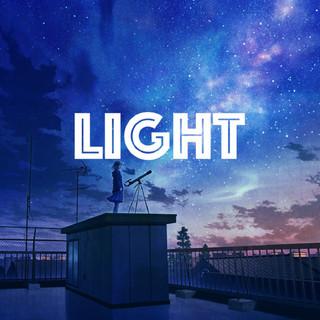 月兒~LIGHT