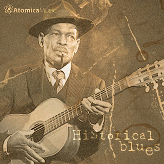 Historical Blues