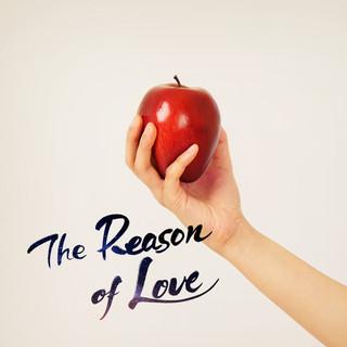 사랑하는 이유가 (The Reason Of Love)