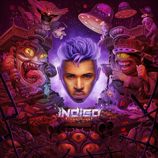 Indigo (Explicit)