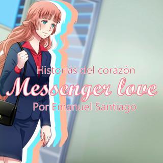 Messenger Love