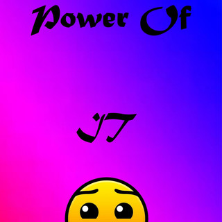 The Power Of It