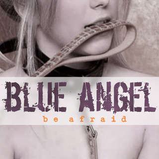 Be Afraid