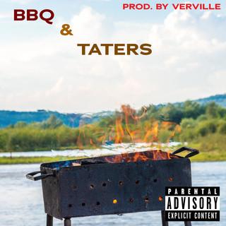 BBQ & Taters