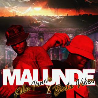 Malunde
