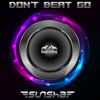 Don\'t Beat Go