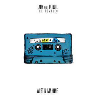 Lady (Feat. Pitbull) (The Remixes)