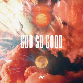 God So Good (Live)