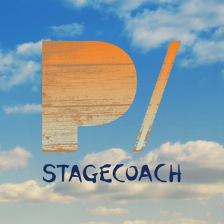 Getting Over You (Live At Stagecoach 2017)