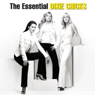 世紀典藏 (The Essential Dixie Chicks)
