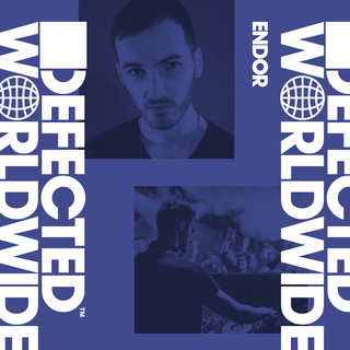 Defected Worldwide (DJ Mix)