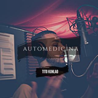 Automedicina