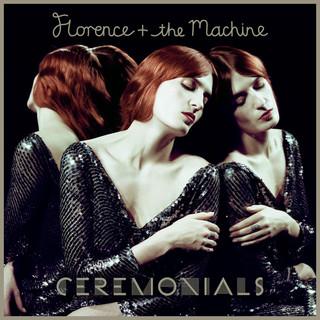 Ceremonials Deluxe Edition